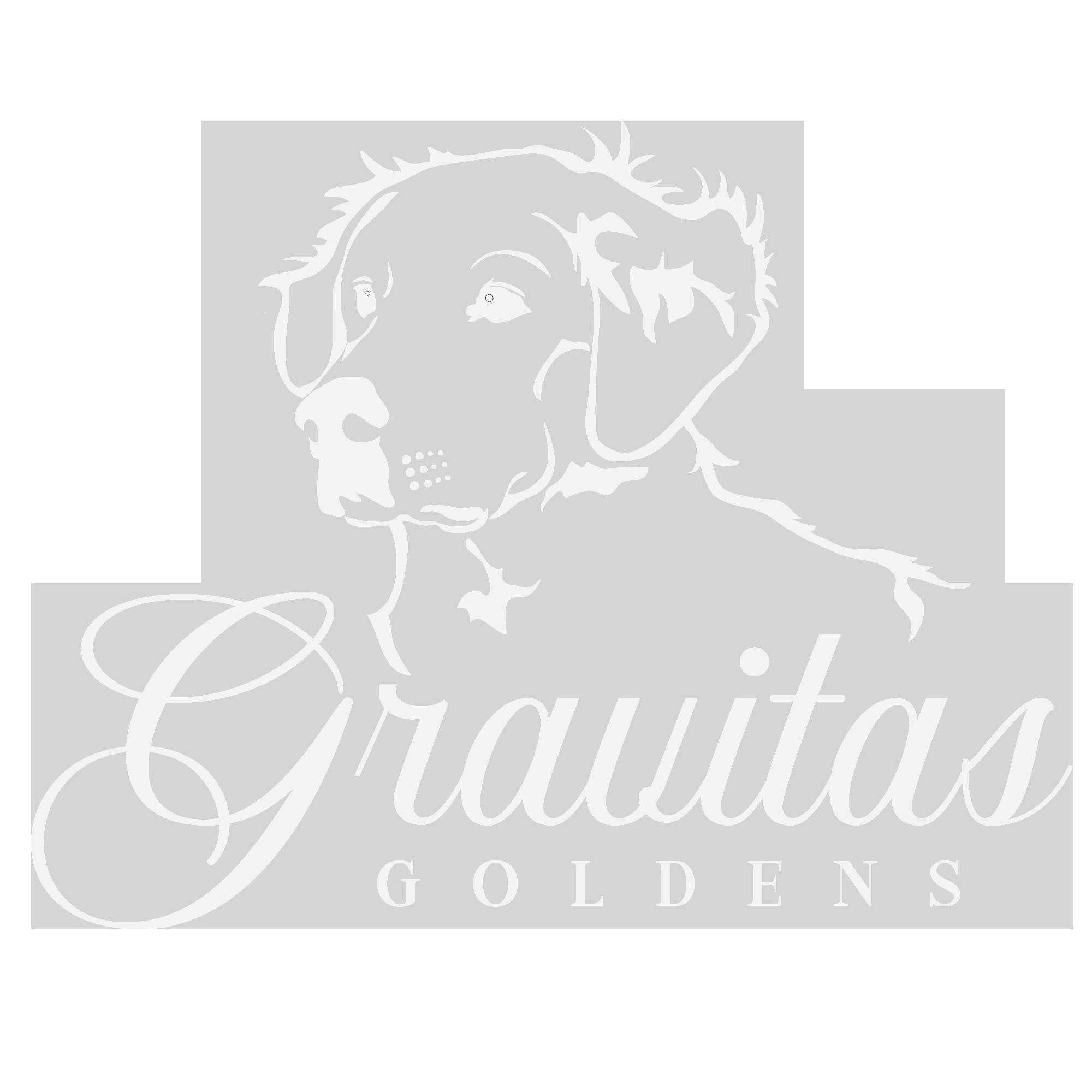 Gravitas Golden